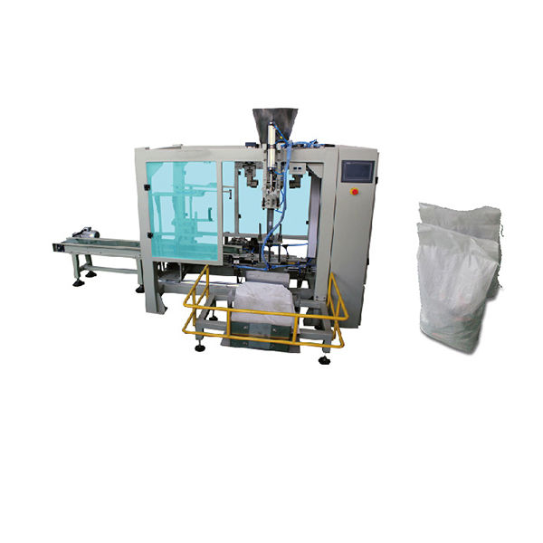 china tea bag machine, tea bag machine manufacturers, suppliers, price | made-in-china.com