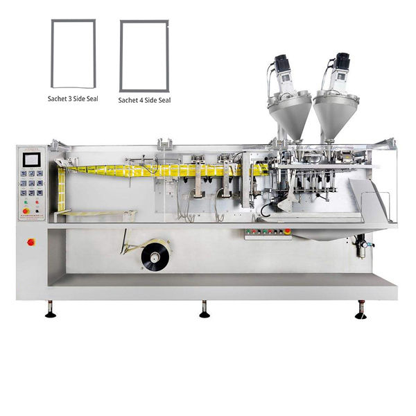 infusion machine manufacturers & suppliers, china infusion machine manufacturers & factories