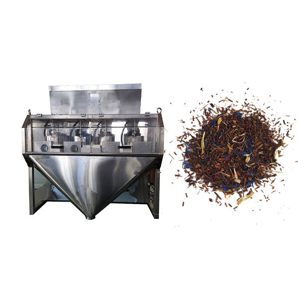 wholesale filter paper tea bag packing machine manufacturer and supplier | chama