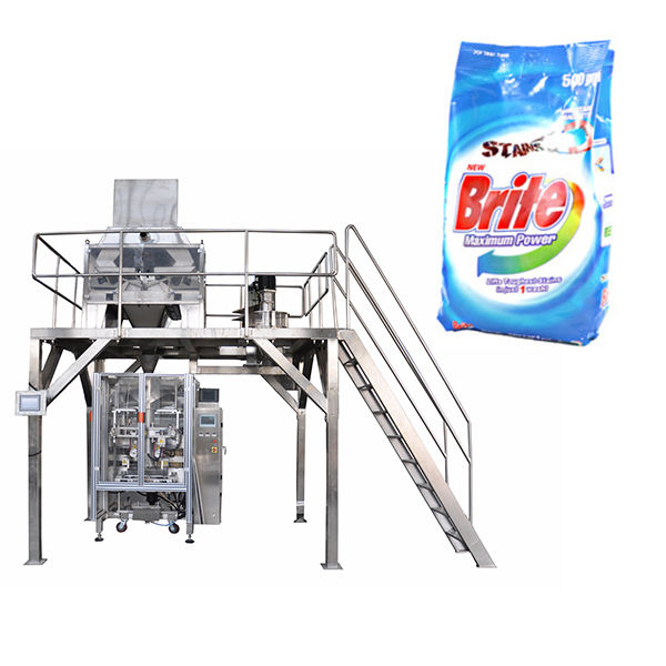 sauce bottle packaging machines and sauce sachet packaging machines - automatic packaging machine - semi automatic packaging machine and vertical ...