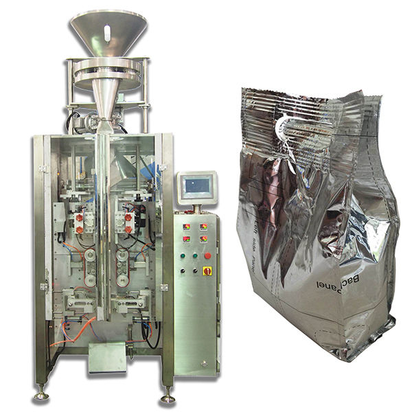 china grooving machine, grooving machine manufacturers, suppliers, price | made-in-china.com