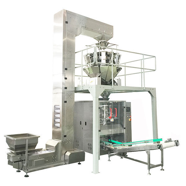 semi auto shrink pe film packing machine, semi auto shrink pe film packing machine suppliers and manufacturers at qualipak machienry.com