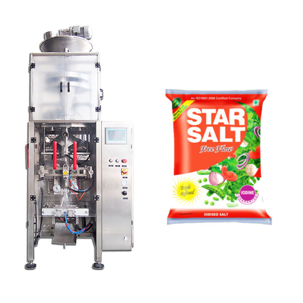 4 head pneumatic shampoo filling machine manufacturer, supplier, exporter