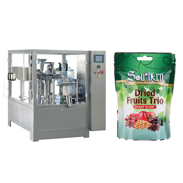 multi bag packing machine suppliers, all quality multi bag packing machine suppliers on qualipak machienry.com