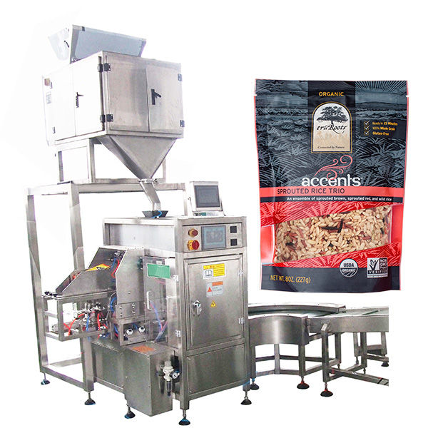 china maize flour machine, maize flour machine manufacturers, suppliers, price | made-in-china.com