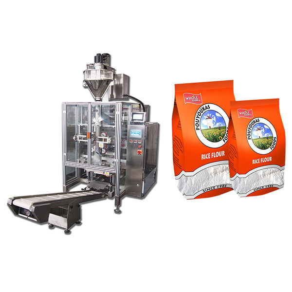 automatic carton packing machine for pouch manufacturers and suppliers in china