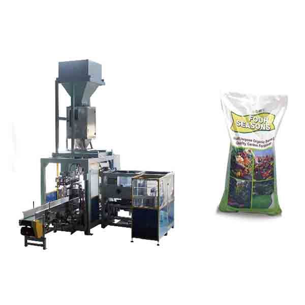 china paper bag machine manufacturer, cement bag machine, kraft paper bag machine supplier - wuxi shenzhien precision machinery co., ltd.