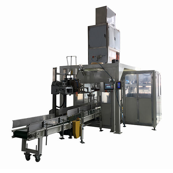 jbk-260 full automatic wet towel /wet tissue/ napkin folding and wrapping machine - buy wet wipes packing machine,full automatic wet wipes packing ...