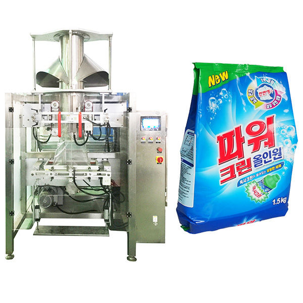 semi automatic chilli / hot / tomato / chili sauce filling machine for paste - ltete - ecplaza.net