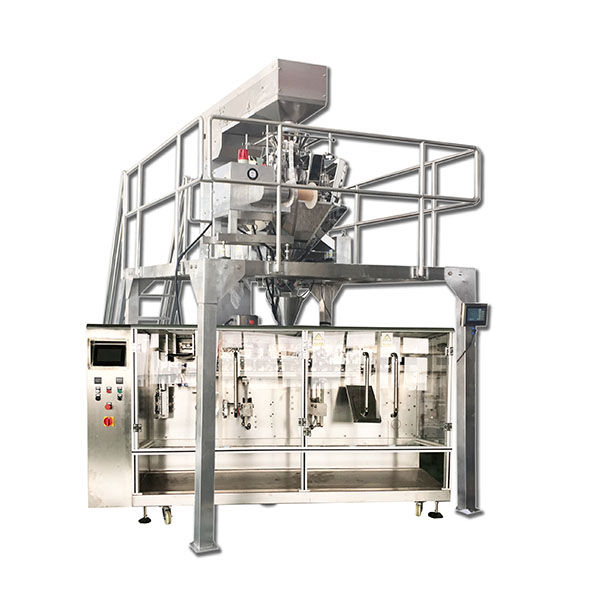 tube filling automatic condensed milk filling machine