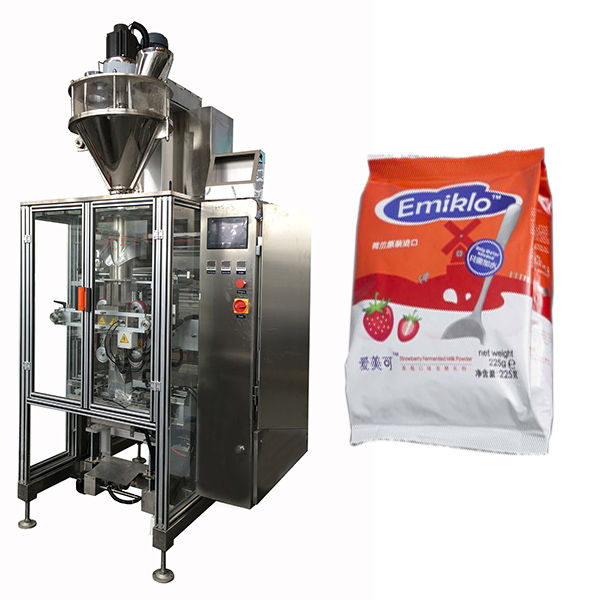 nespresso compatible coffee capsule pods packaging machine - china k cup filling machine manufacturer, nespresso filling machine, coffee capsule ...