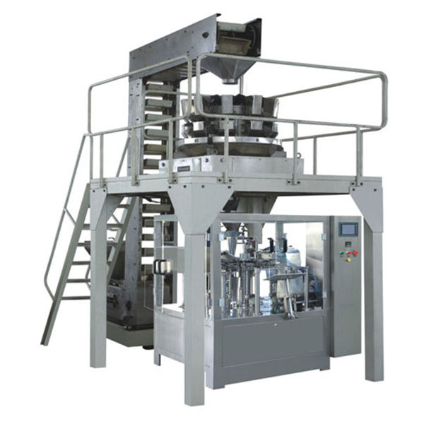 bench-top filling machine, bench-top filler - all industrial manufacturers - videos