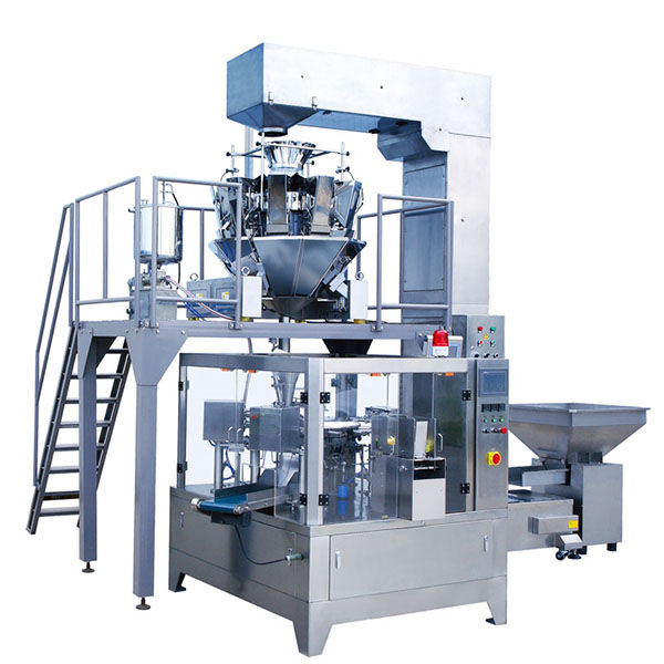 cement packing machine - cement packaging machinery latest price, manufacturers & suppliers