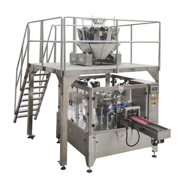 small tea bag packing machine - manufacturers, suppliers, exporters & importers from the world's largest online b2b marketplace-qualipak machienry.com
