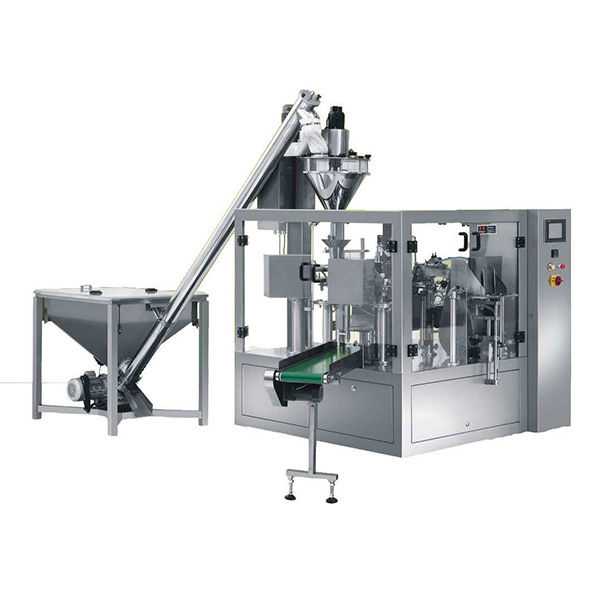 high efficiency automatic plastic tube filling and sealing machine / laminated tube filler and sealer - buy filling and sealing machine,automatic ...