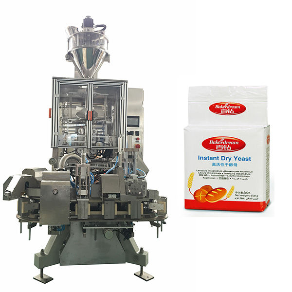 nespresso capsules filling sealing machine, k-cups filling sealing machine,coffee capsules filling sealing machine,coffee pods filling sealing machine