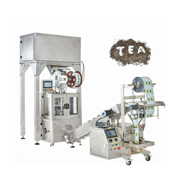 rotary coffee capsule filling | nespresso capsules filling sealing machine, kcups filling sealing machine, coffee capsules filling sealing machine