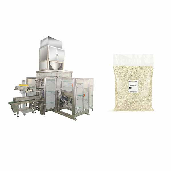 china automatic fruit juice pouch packing machine - china juice pouch packing machine, premade pouch packing machine
