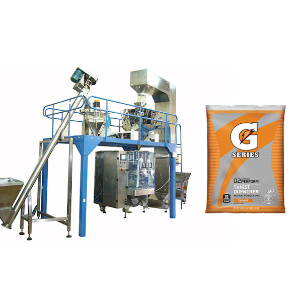 china 5l pet bottled water filler combined machine - china water filling machine, filling machine