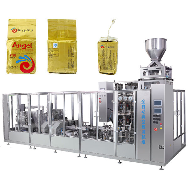 china rep-800 automatic horizontal flow four-side packing machine for warm stickers - china flow packing machine, face mask packing machine