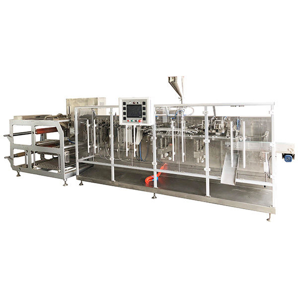carton packing machine manufacturer,automatic packaging machine - computerized box making machine model k6 suppliers,computerized box making ...