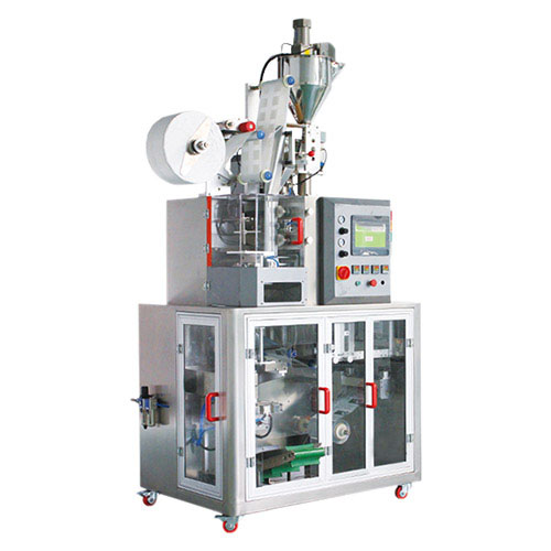 china small scale full automatic snack food bagging wrapping packing packaging filling sealing machine photos & pictures - made-in-china.com