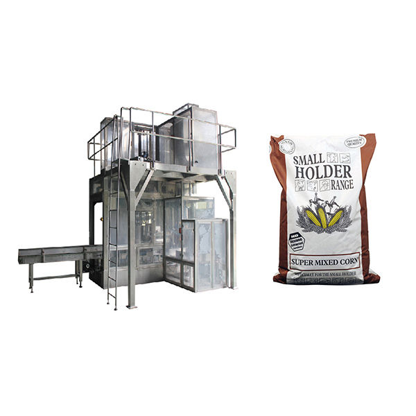 multifunction pepper sauce machine, multifunction pepper sauce machine suppliers and manufacturers at qualipak machienry.com