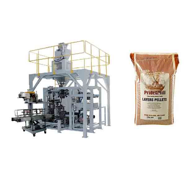automatic small tea bag/ filter paper tea powder sachet pouch packing machine - buy tea packing machine,tea bag packing machine,packing machine ...