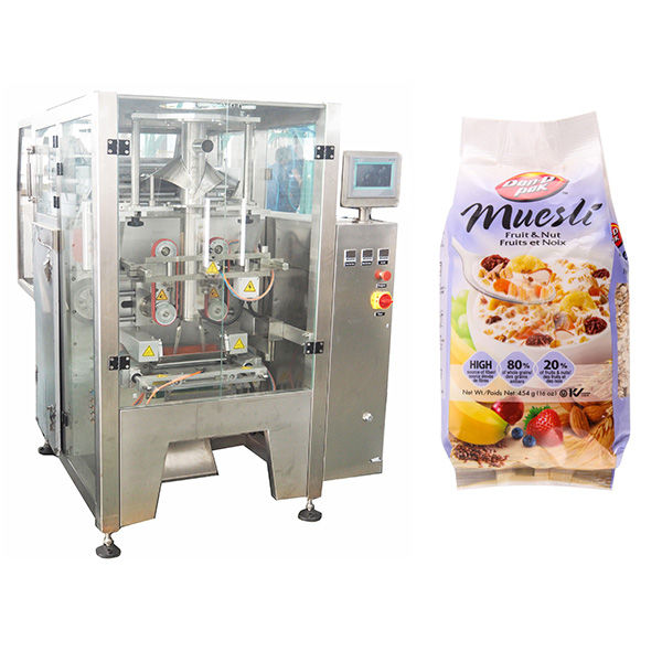 water filling machine, ice lolly machine, ice cube machine - china automatic filling machine manufacturer, water/juice liquid filling machine ...