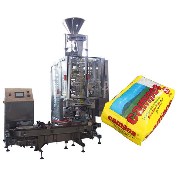 all purpose 3 side sealing machine at affordable prices - qualipak machienry.com