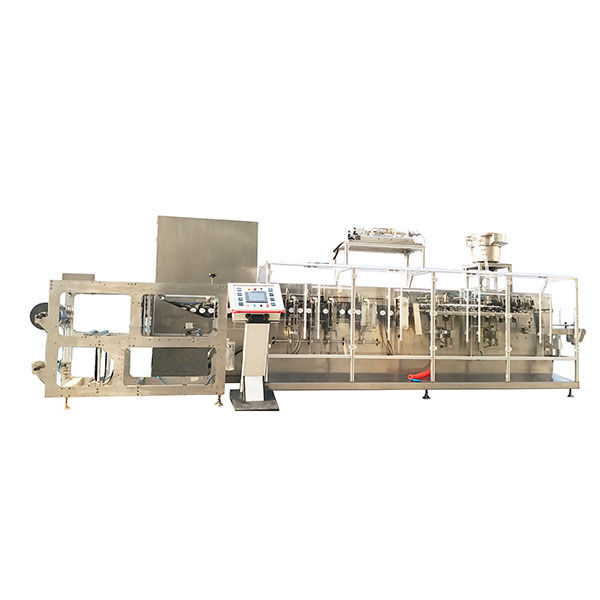 infusion packaging machine suppliers, manufacturer, distributor, factories, qualipak machienry
