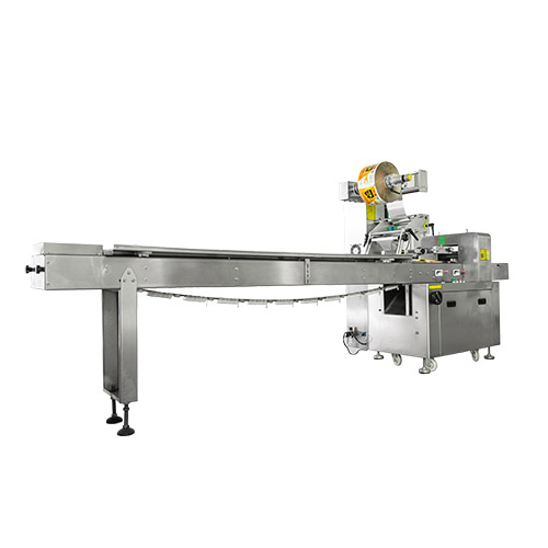 china automatic tea coffee filter paper packaging machinery with inner and outer bag and tag - china tea pouch packaging machine, high speed ...