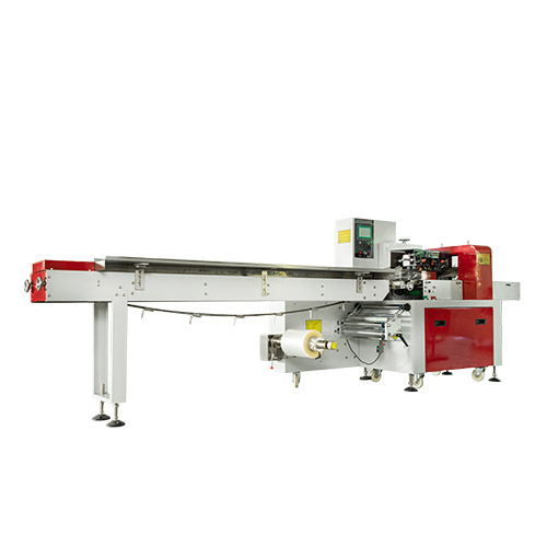 china carton tying machine, carton tying machine manufacturers, suppliers, price | made-in-china.com