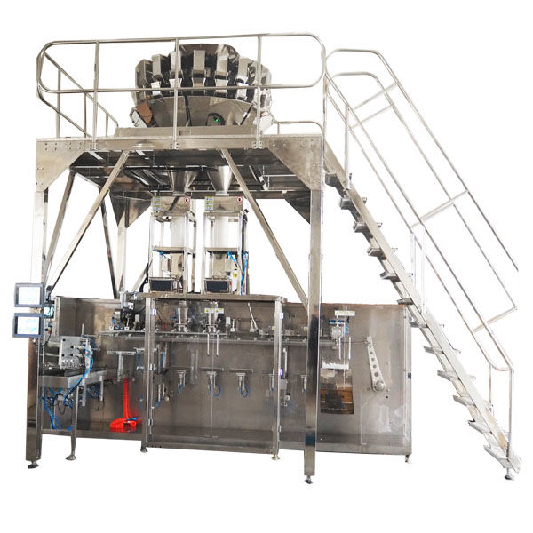 vertical packing machine manufacturers , suppliers - china vertical packing machine factory
