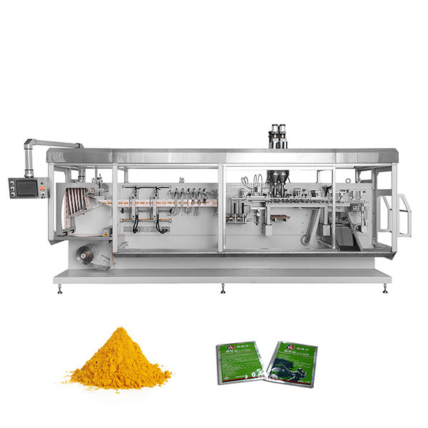 liquid sachet juice filling sealing plastic bag tea packing machine