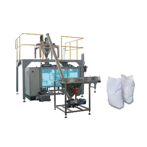 china automatic packing machine manufacturer, instant noodles flow packing machine, automatic buns packing line supplier - qingdao bostar packing ...
