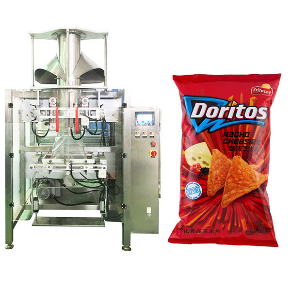 china filter paper teabag herbal spices green black medical tea bag packing machine - china tea bag packing machine, teabag packing machine
