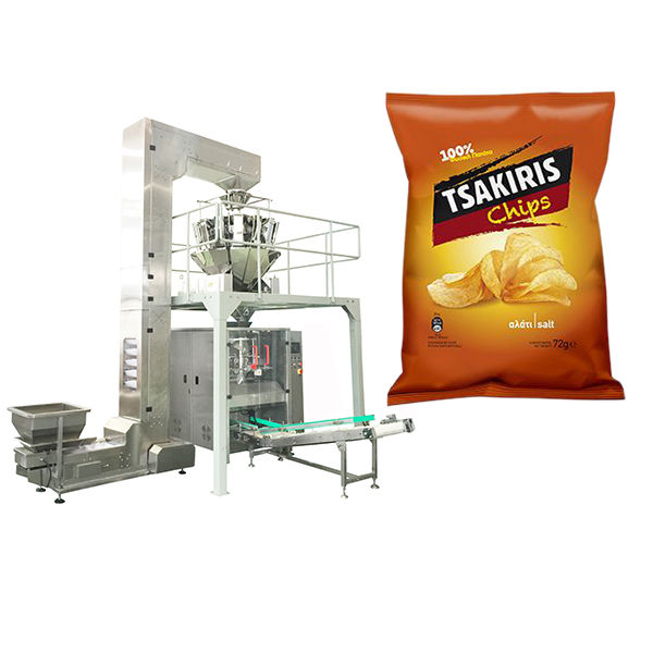 efficient liquid milk packing machine - qualipak machienry.com