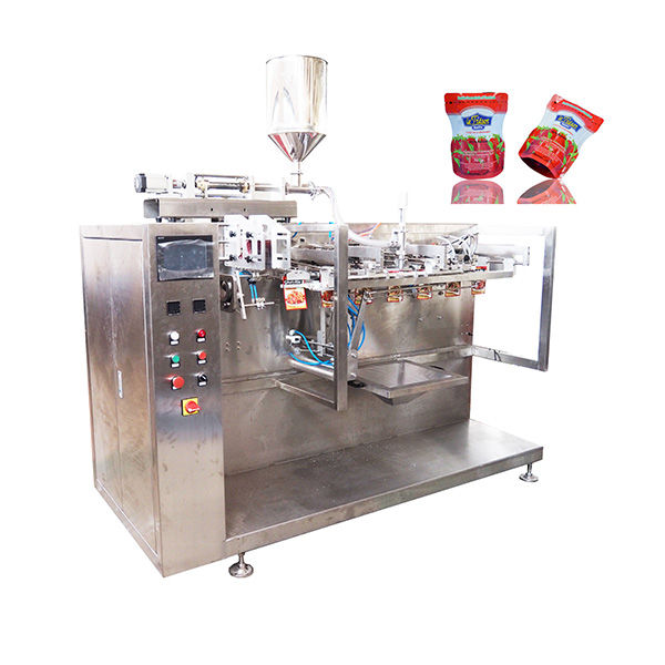 yogurt plant machinery, yogurt plant machinery suppliers and manufacturers at qualipak machienry.com