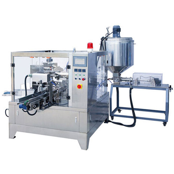 china automatic paging bags top labeling machine - china bag labeling machine, paging bag labeling machine