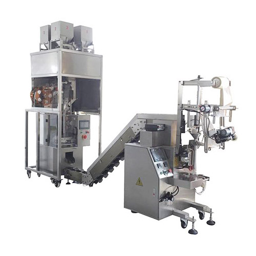 china filling and sealing machine, filling and sealing machine manufacturers, suppliers, price | made-in-china.com