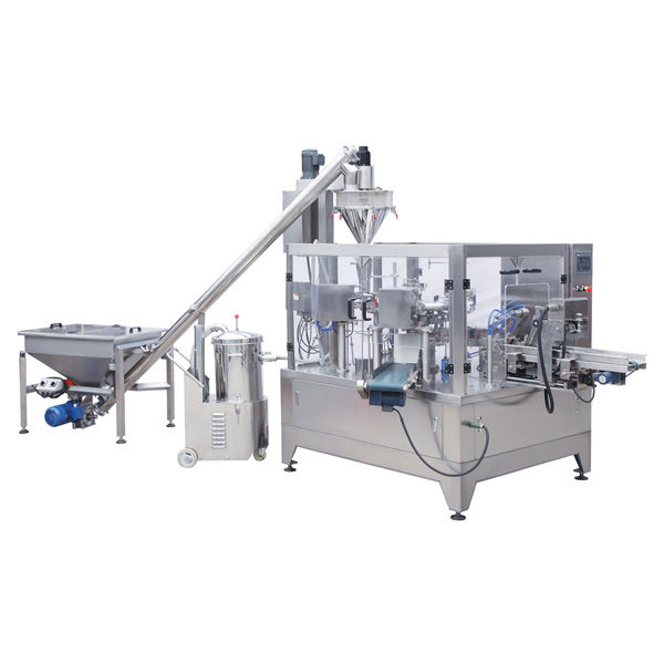 automatic cartoner for soap manufacturers and suppliers in china