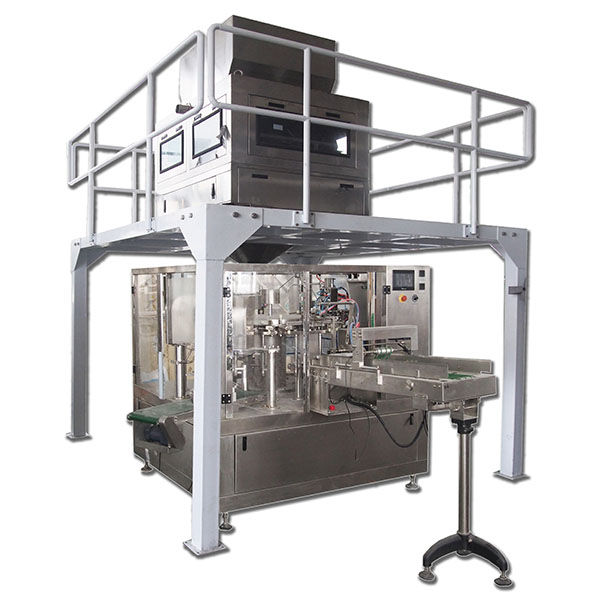 wholesale small tea bag packing machine manufacturer and supplier | chama