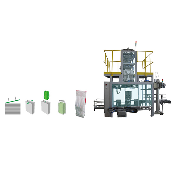 liquid packing machines - multi track liquid packing machine manufacturer from new delhi - grace food processing & packaging machinery