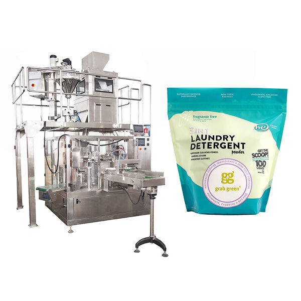 factory price automatic pure water milk liquid pouch packing machine liquid sachet filling packaging machine