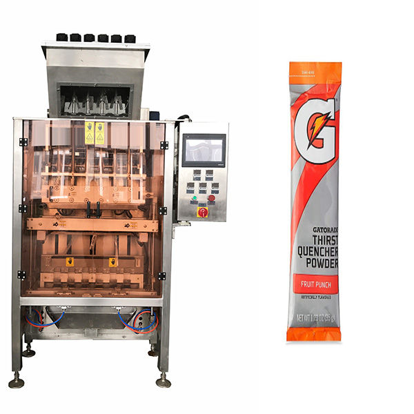 china automatic packing machine manufacturer, filling and sealing machine, multi-function packaging machine supplier - wuhan global exchange ...