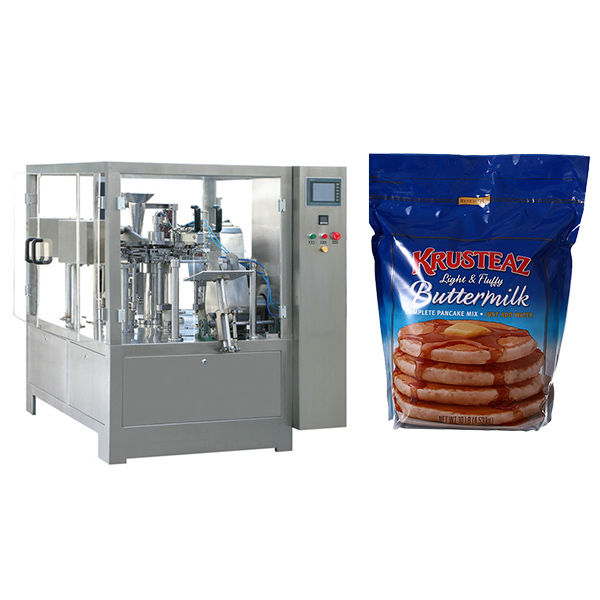 cocoa powder filler machine, cocoa powder filler machine suppliers and manufacturers at qualipak machienry.com