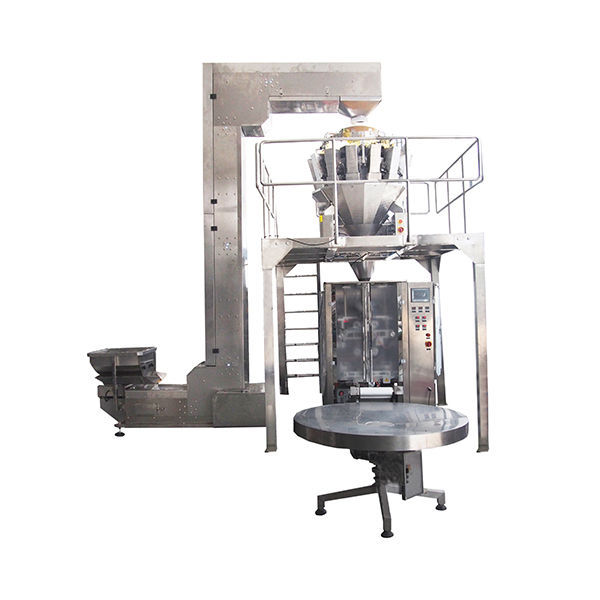 automatic pouch packing machines - automatic pouch packaging machines latest price, manufacturers & suppliers