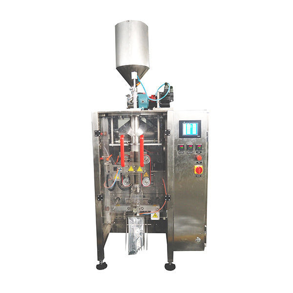 china automatic filling 1kg cocoa powder coffee powder packing machine - china soda powder packing machine, automatic packaging machine