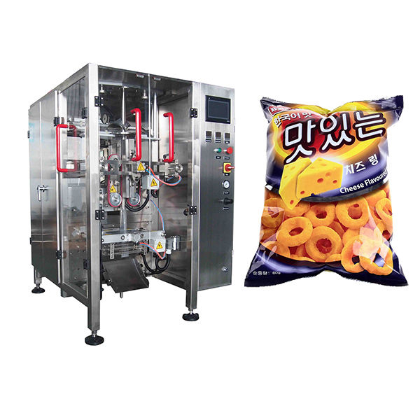 filter paper tea bag packing machine herb tea pouch packing machine | automatic packing machine